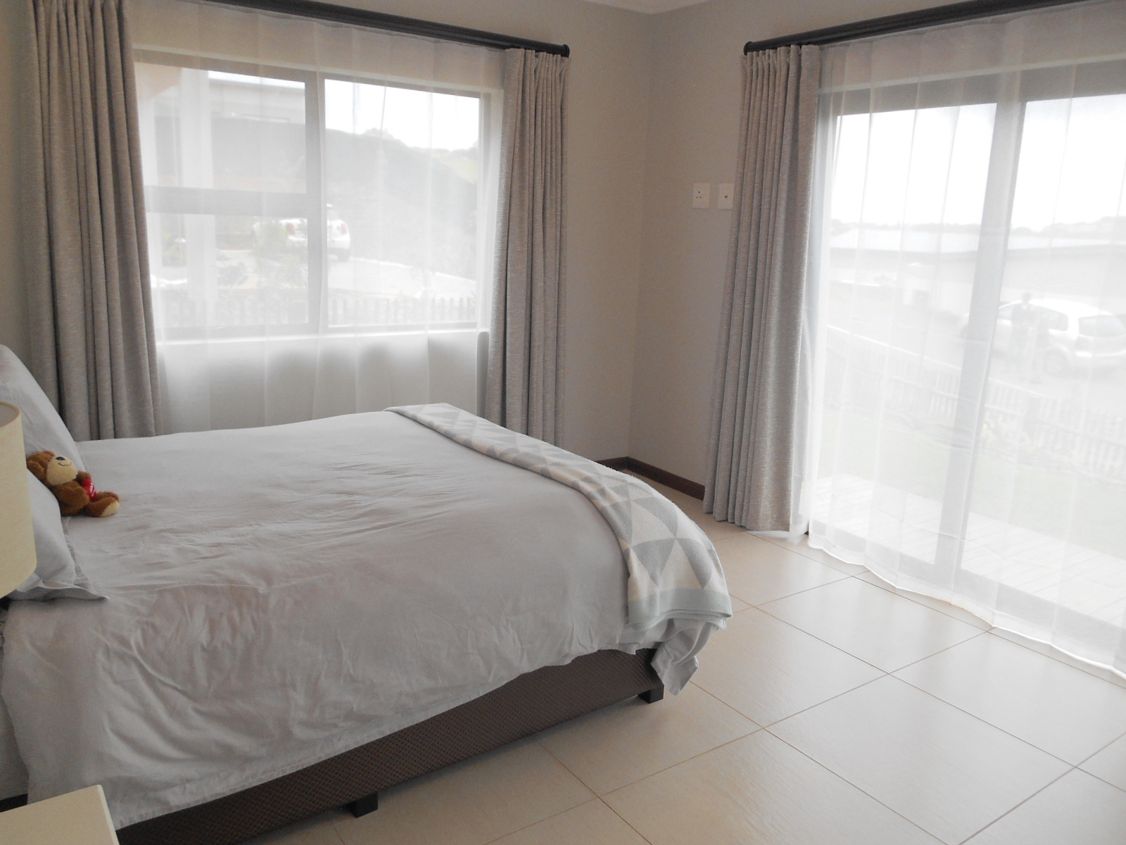 Ballito property to rent. Ref No: 13395685. Picture no 13