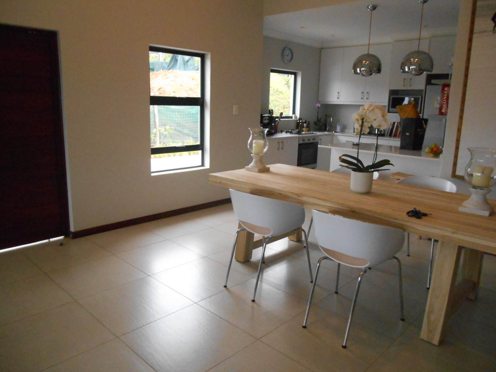 Ballito to rent property. Ref No: 13395685. Picture no 14