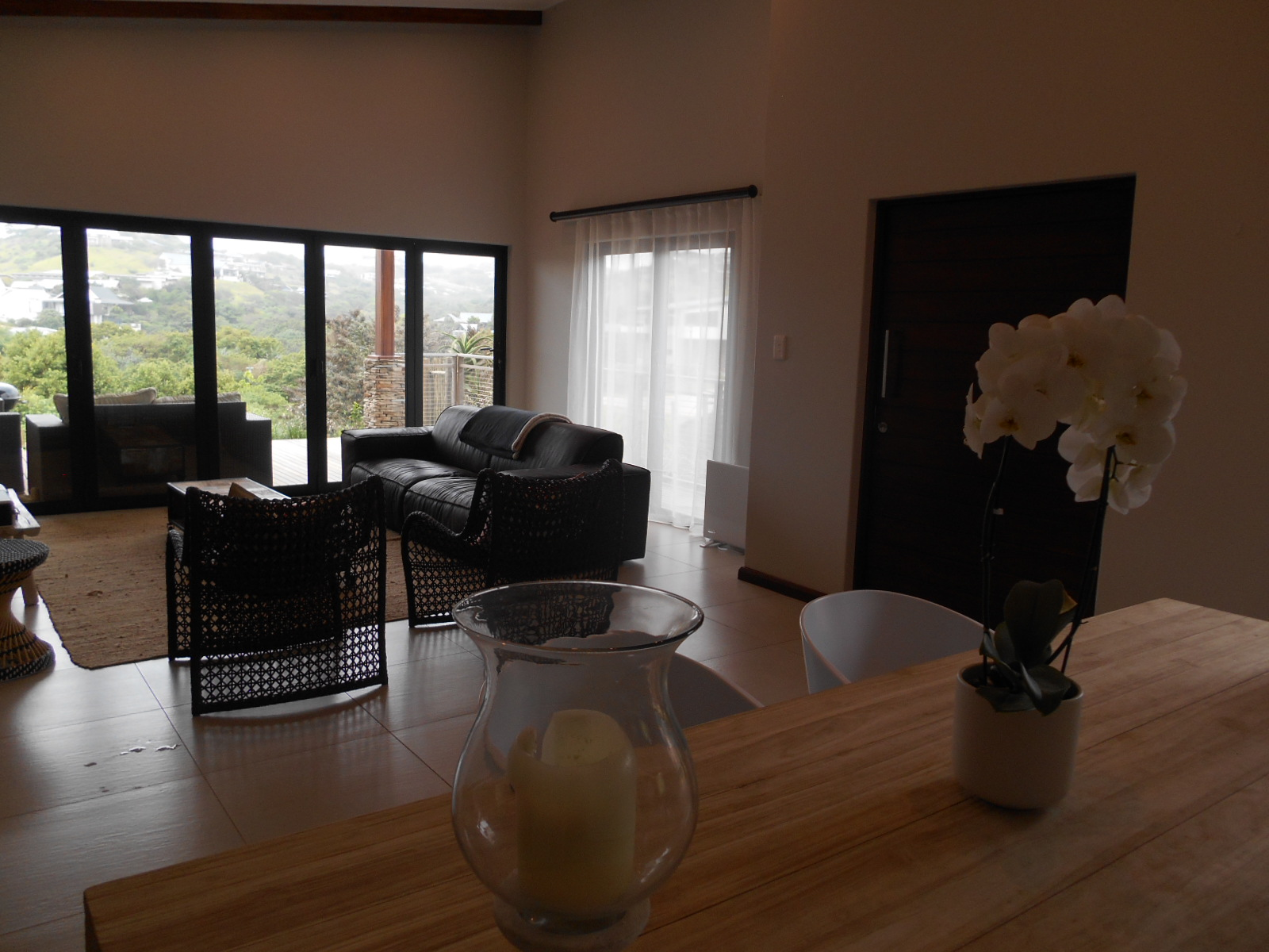 Ballito property to rent. Ref No: 13395685. Picture no 15
