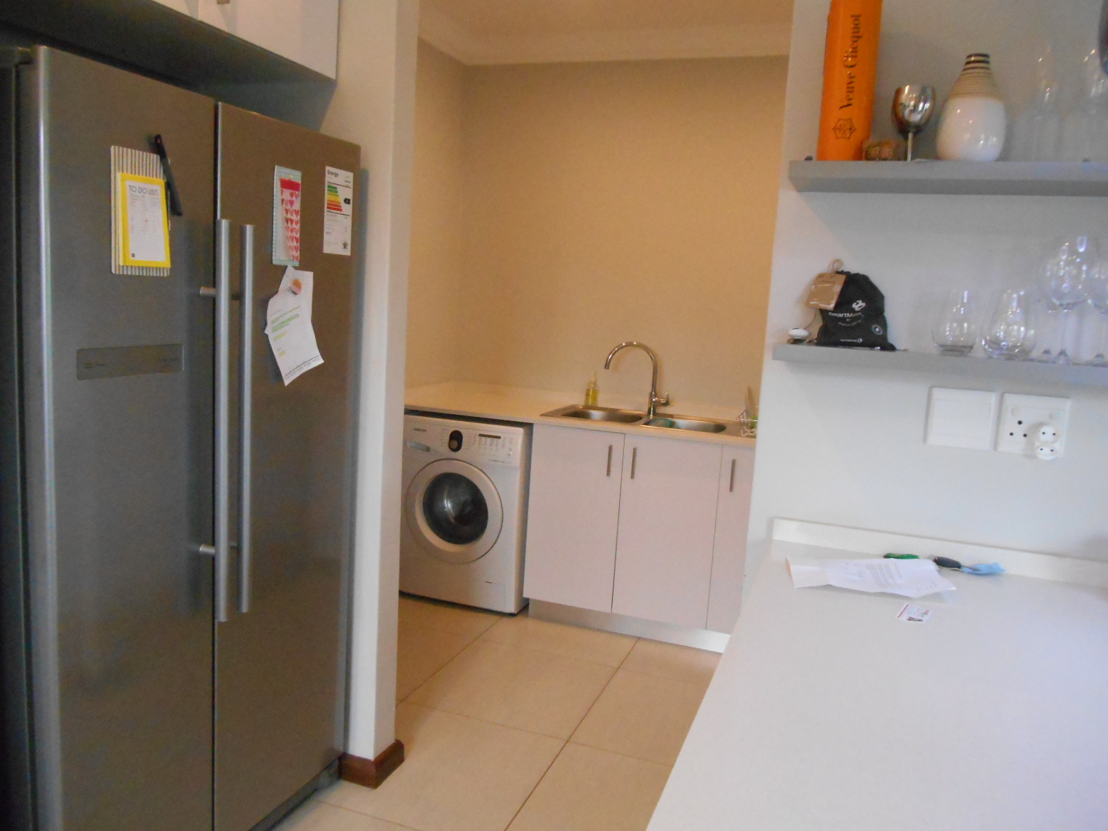 Ballito property to rent. Ref No: 13395685. Picture no 16