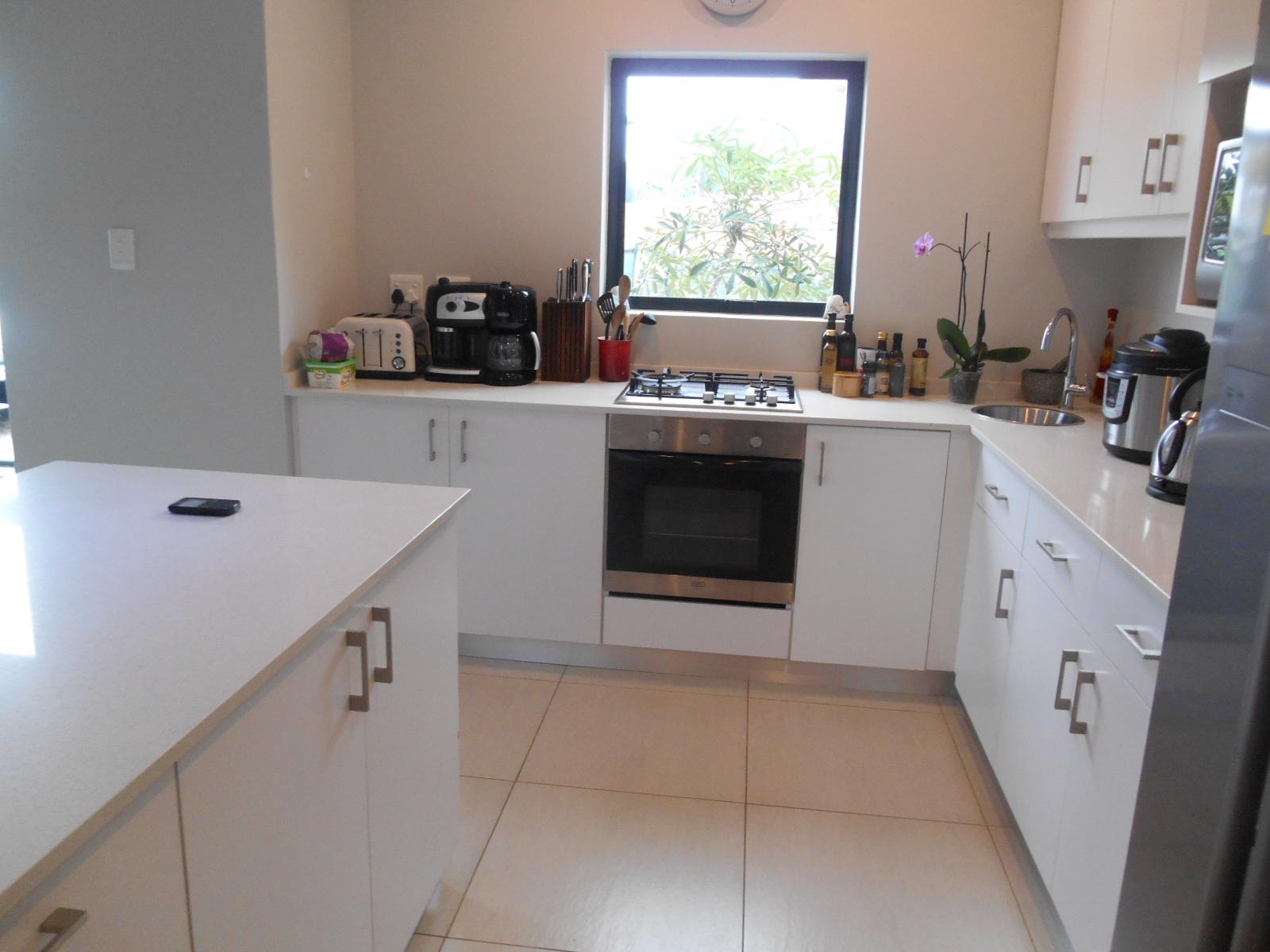 Ballito property to rent. Ref No: 13395685. Picture no 18