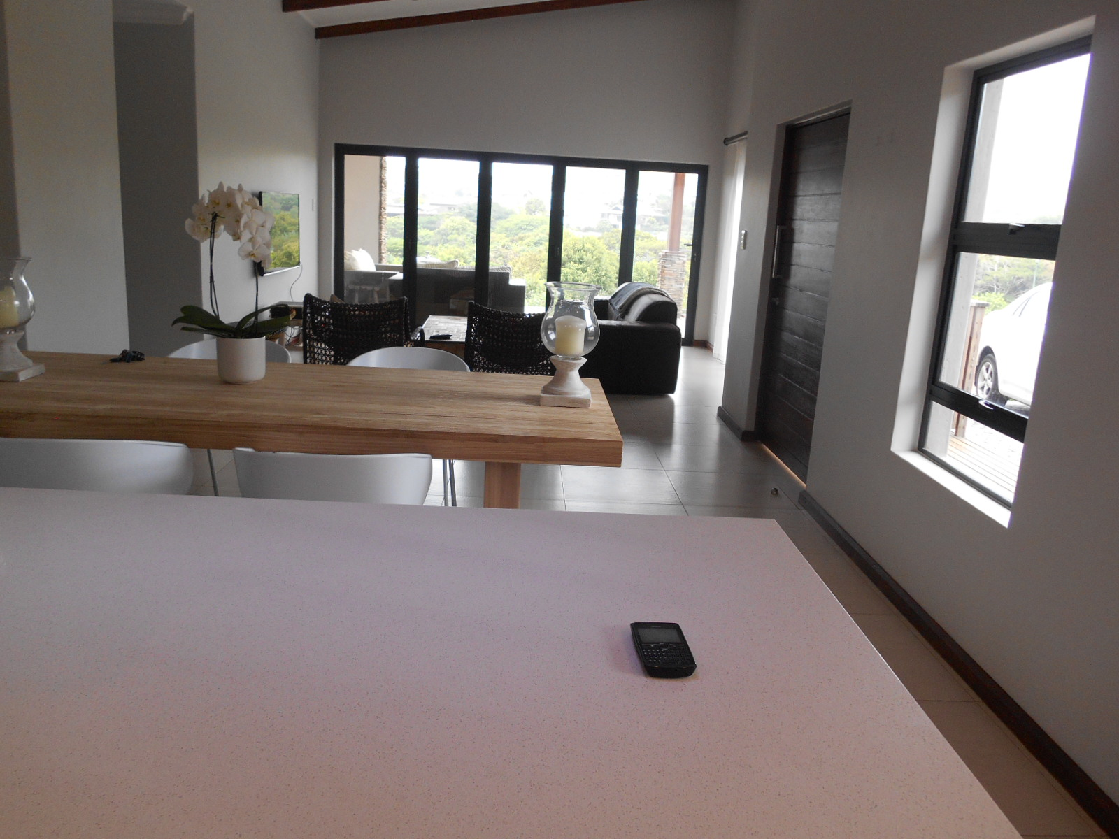 Ballito to rent property. Ref No: 13395685. Picture no 20