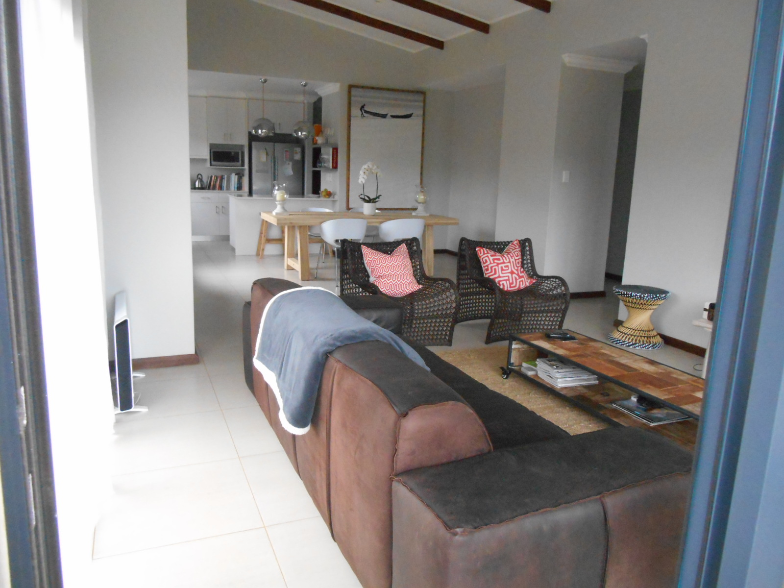 Ballito property to rent. Ref No: 13395685. Picture no 22