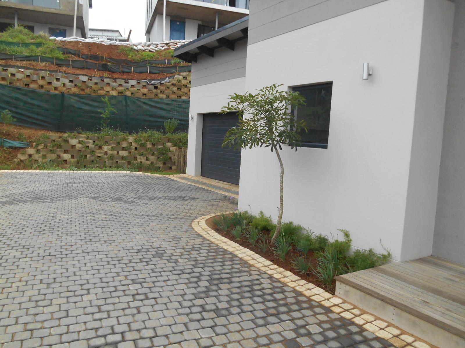 Ballito property to rent. Ref No: 13395685. Picture no 26
