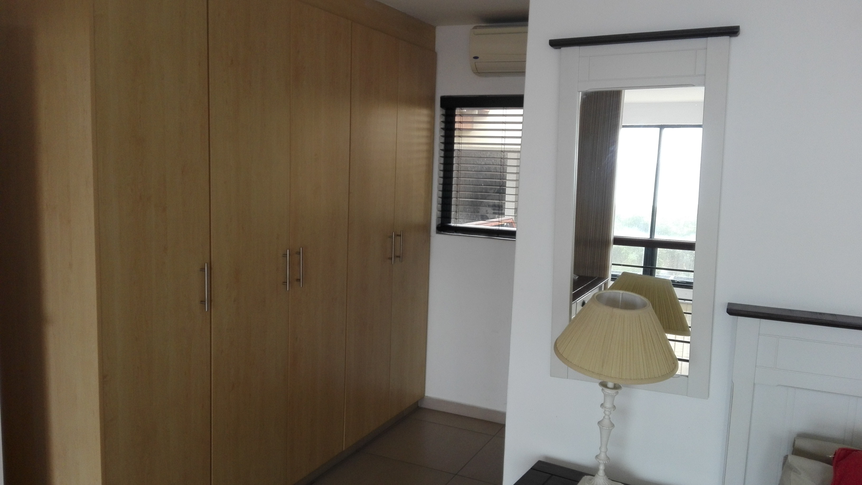 La Mercy property to rent. Ref No: 13400261. Picture no 14