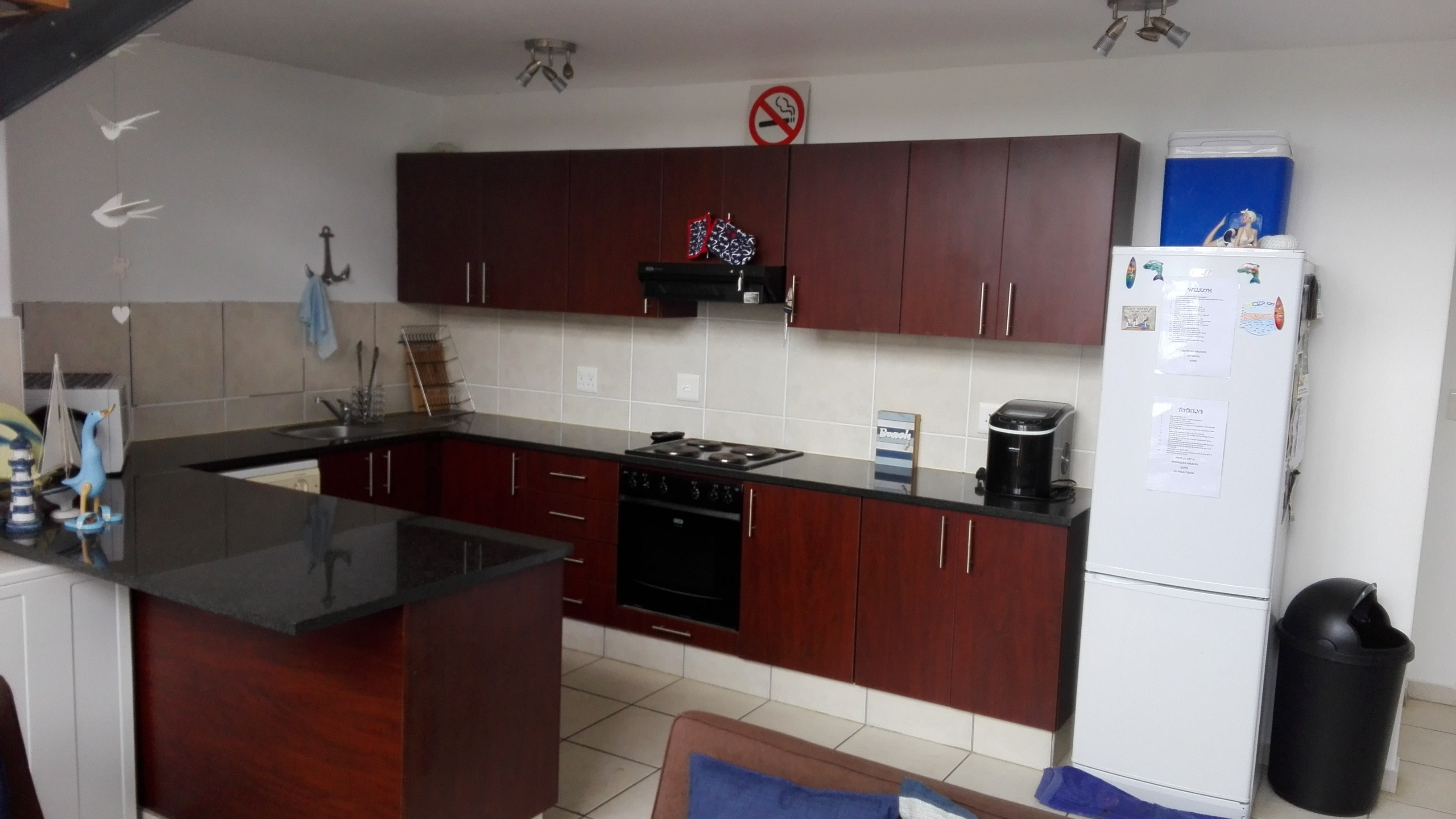 La Mercy property to rent. Ref No: 13400287. Picture no 3