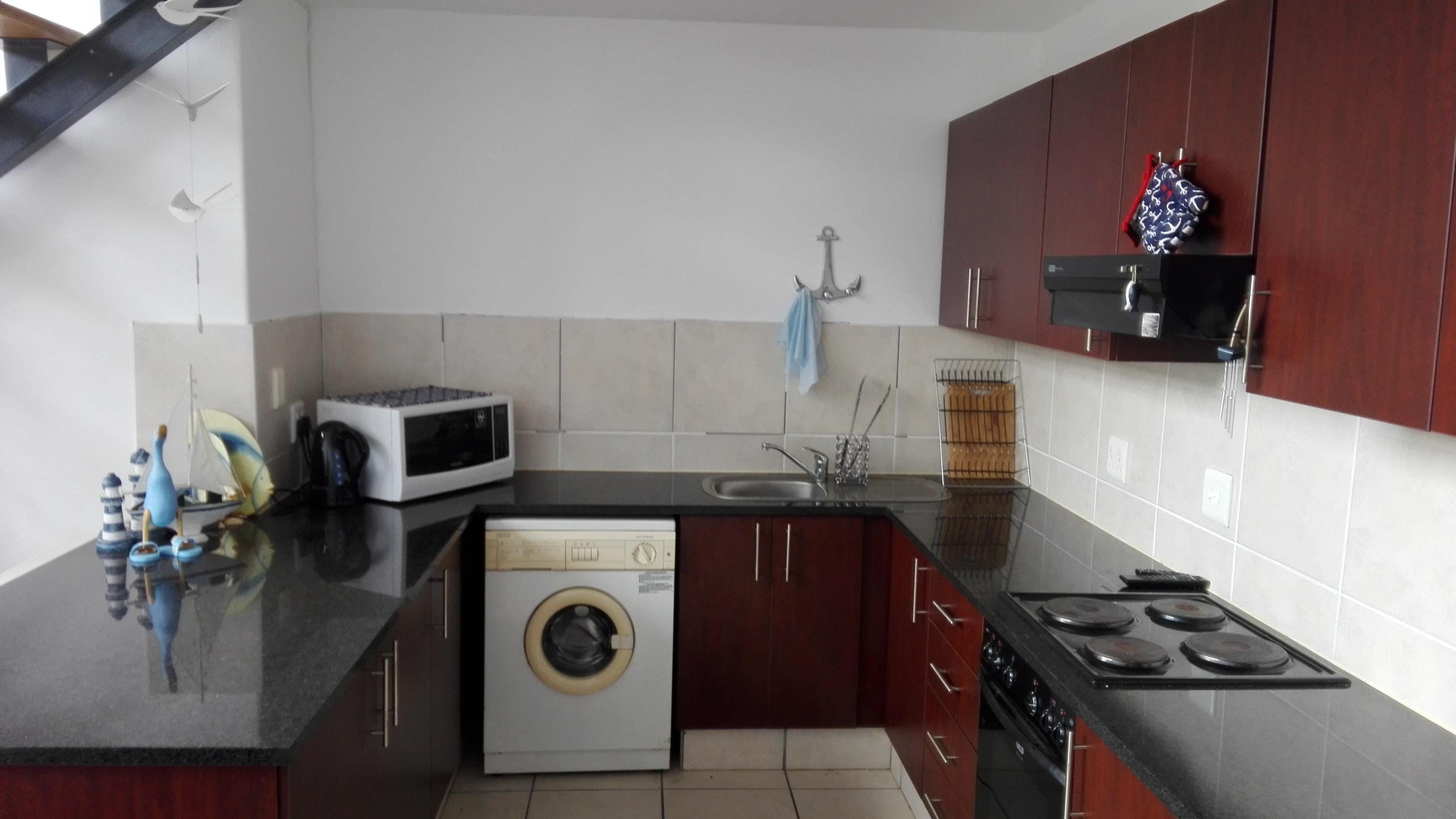 La Mercy property to rent. Ref No: 13400287. Picture no 4