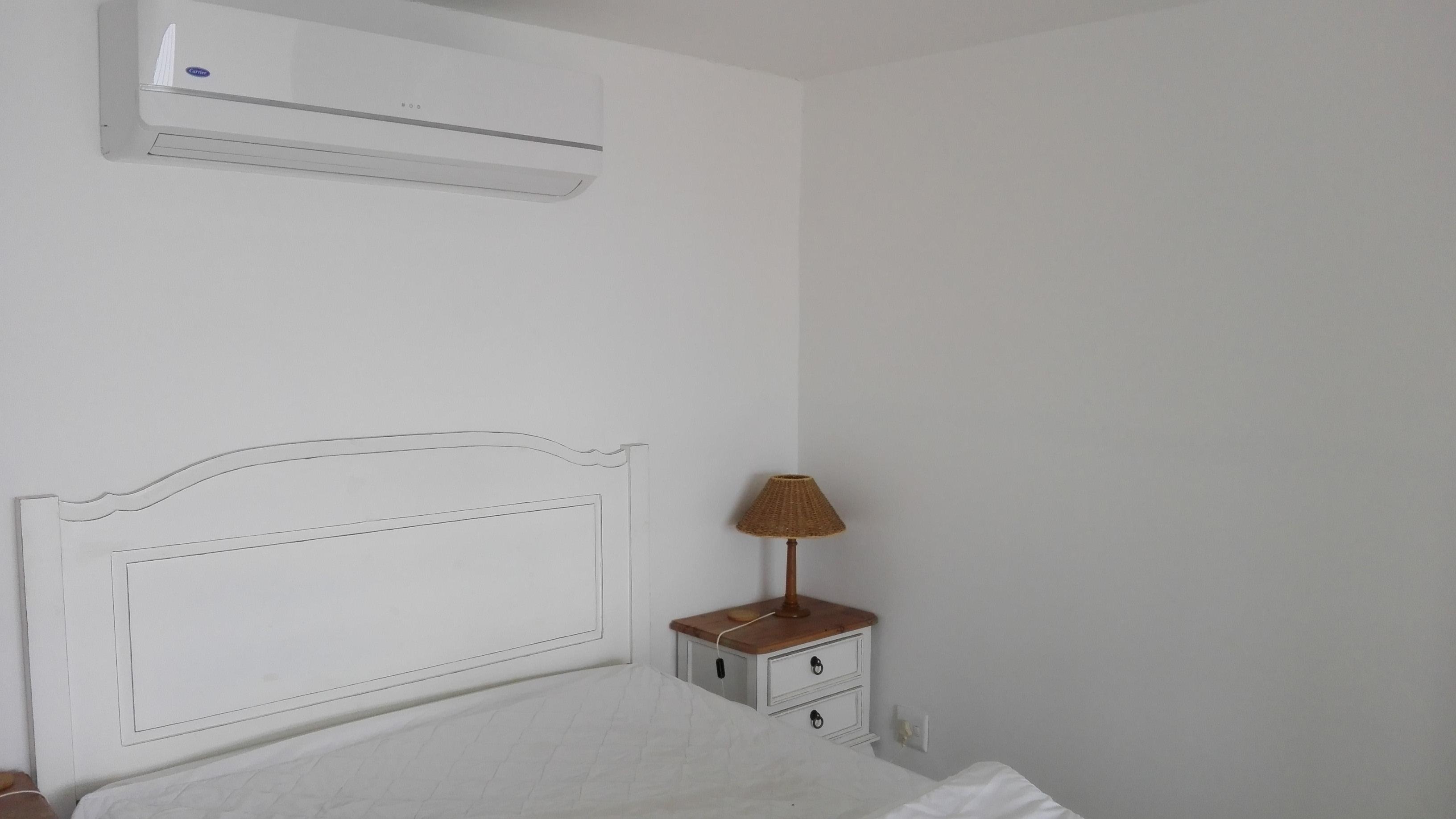 La Mercy property to rent. Ref No: 13400287. Picture no 11