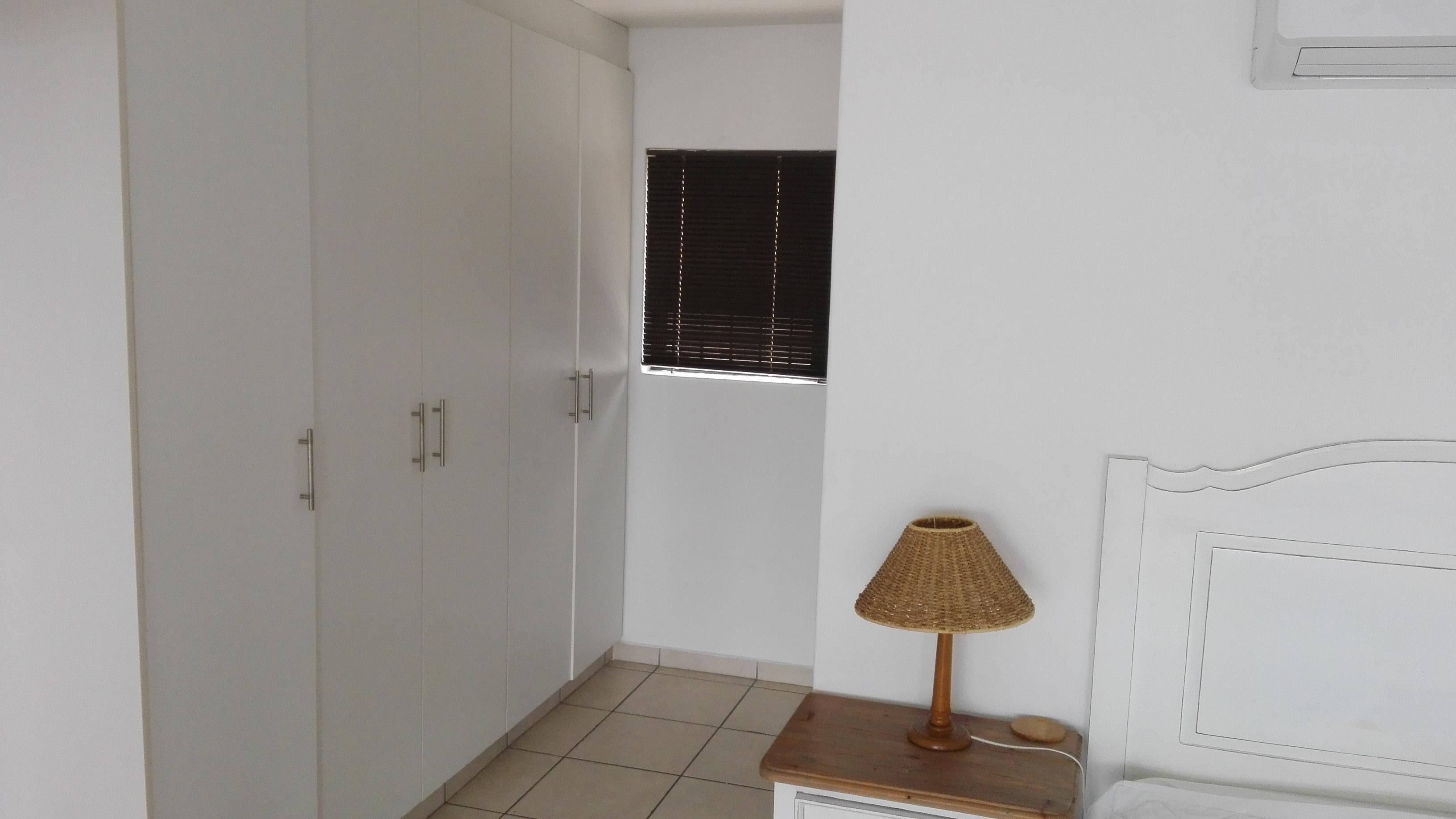 La Mercy property to rent. Ref No: 13400287. Picture no 13