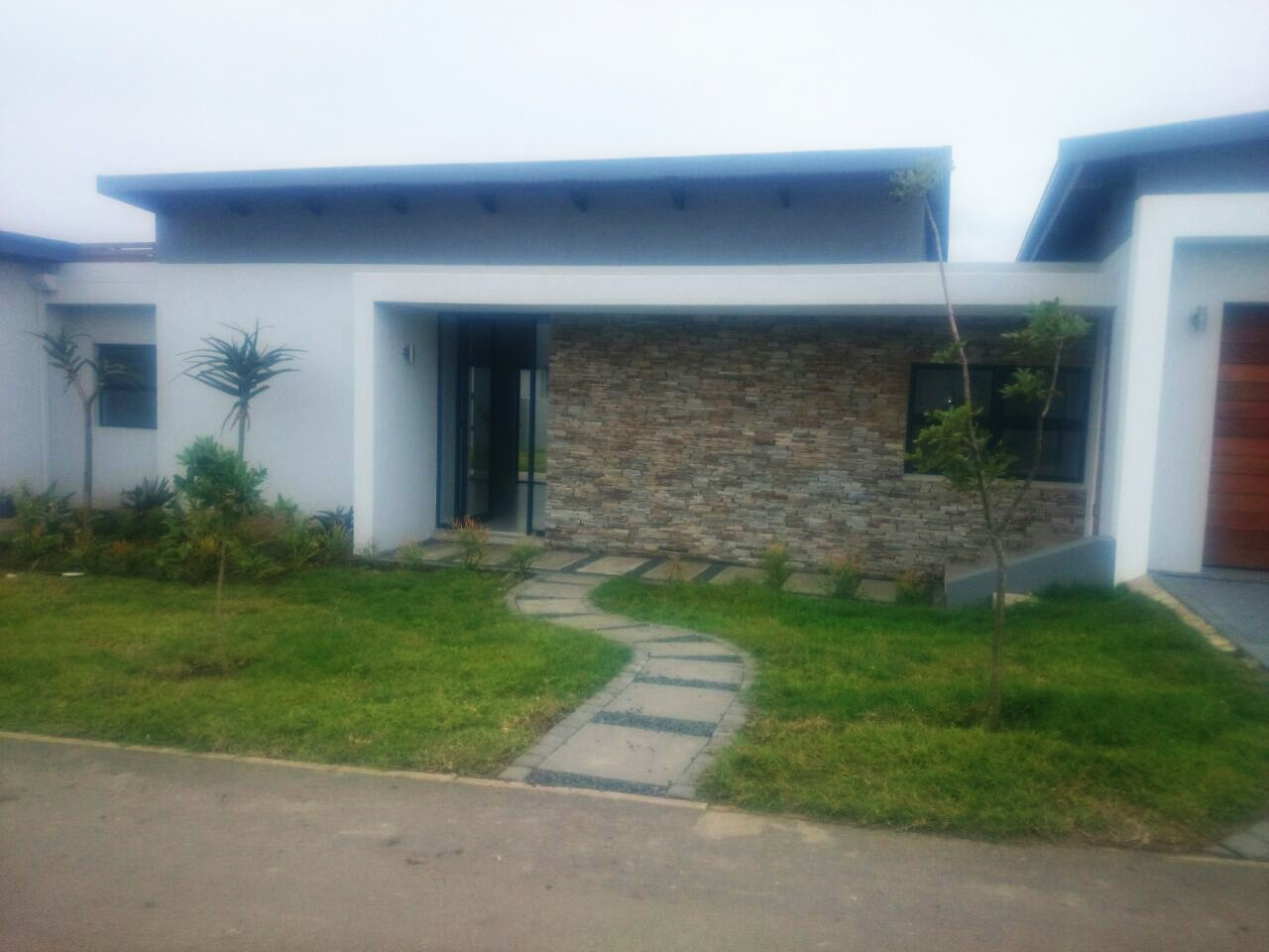 Ballito property to rent. Ref No: 13401379. Picture no 1