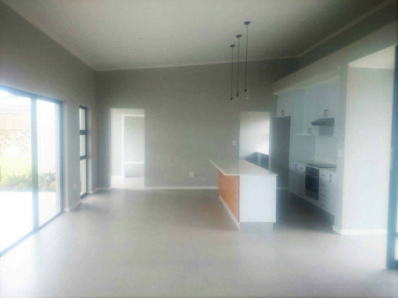 Ballito property to rent. Ref No: 13401379. Picture no 3