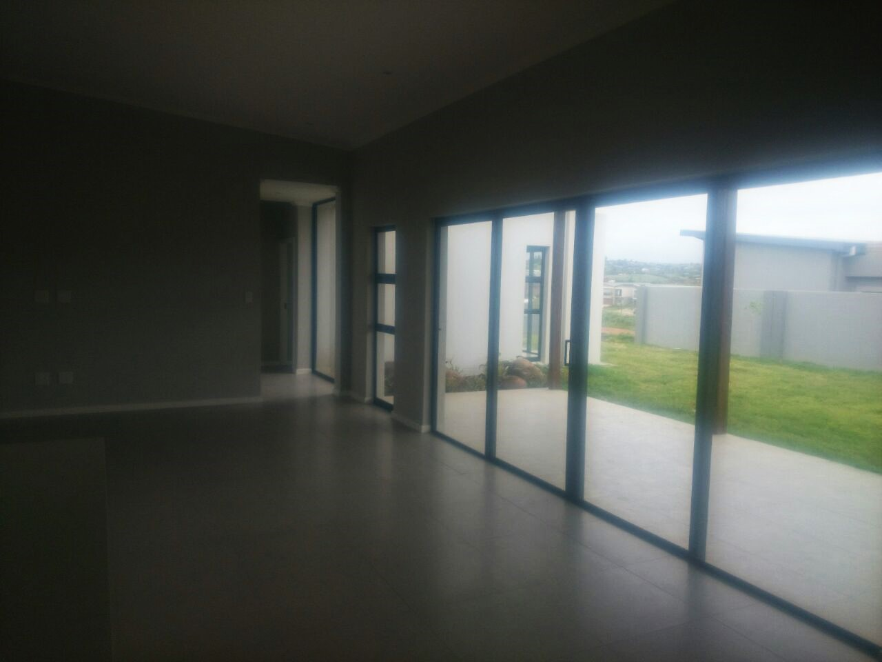 Ballito property to rent. Ref No: 13401379. Picture no 4