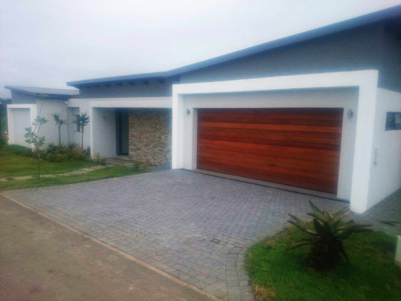 Ballito property to rent. Ref No: 13401379. Picture no 6