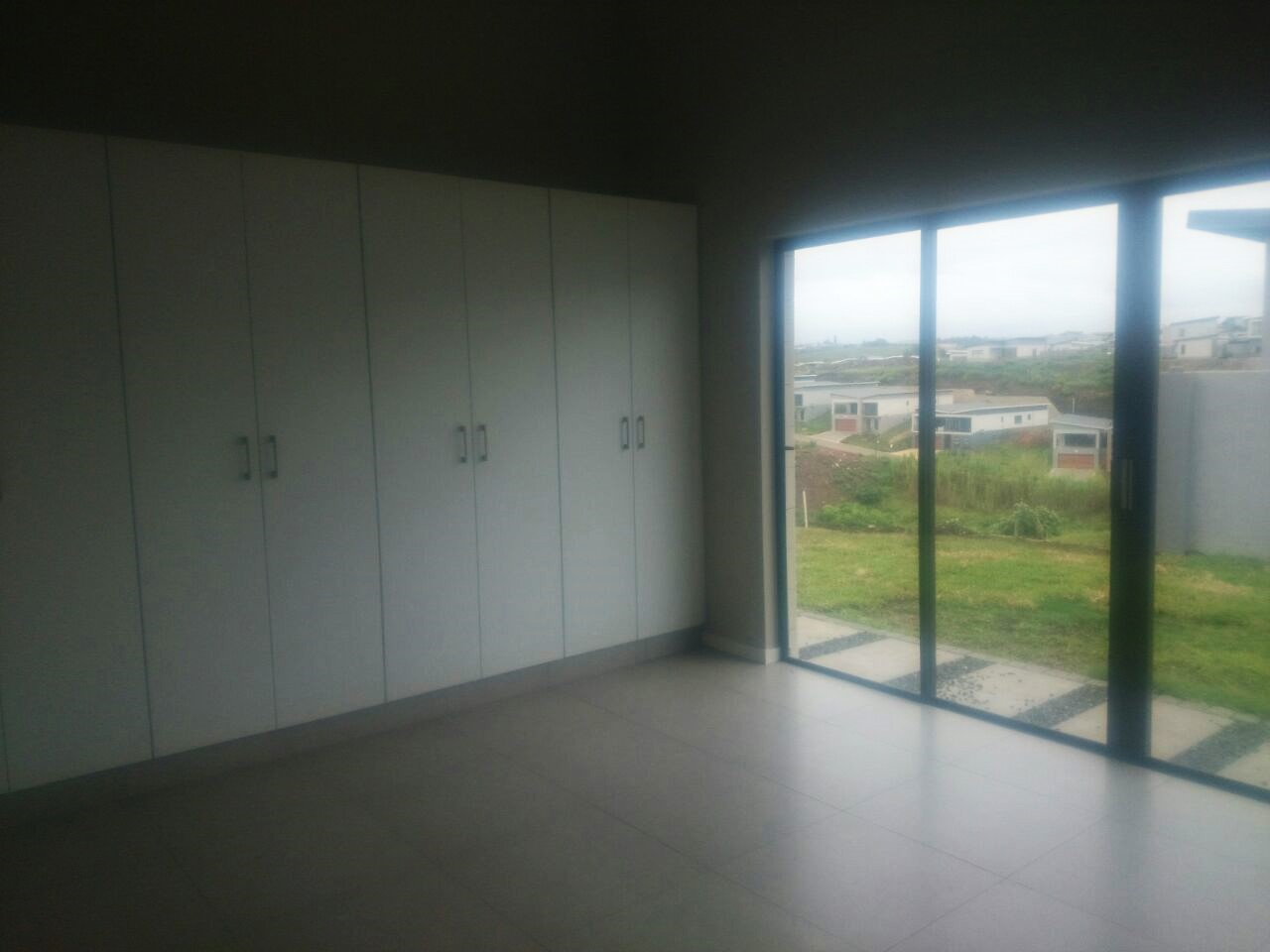 Ballito property to rent. Ref No: 13401379. Picture no 8