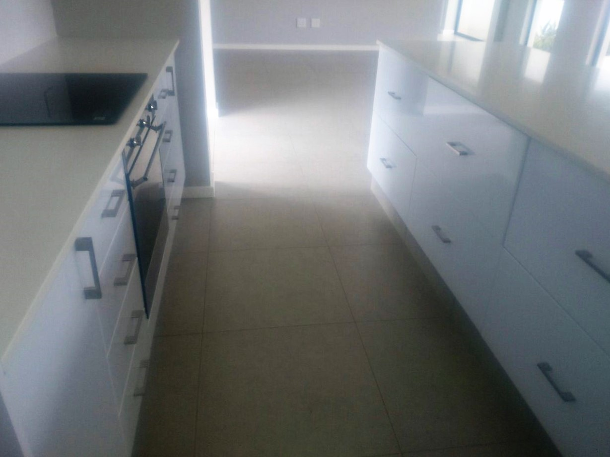 Ballito property to rent. Ref No: 13401379. Picture no 14