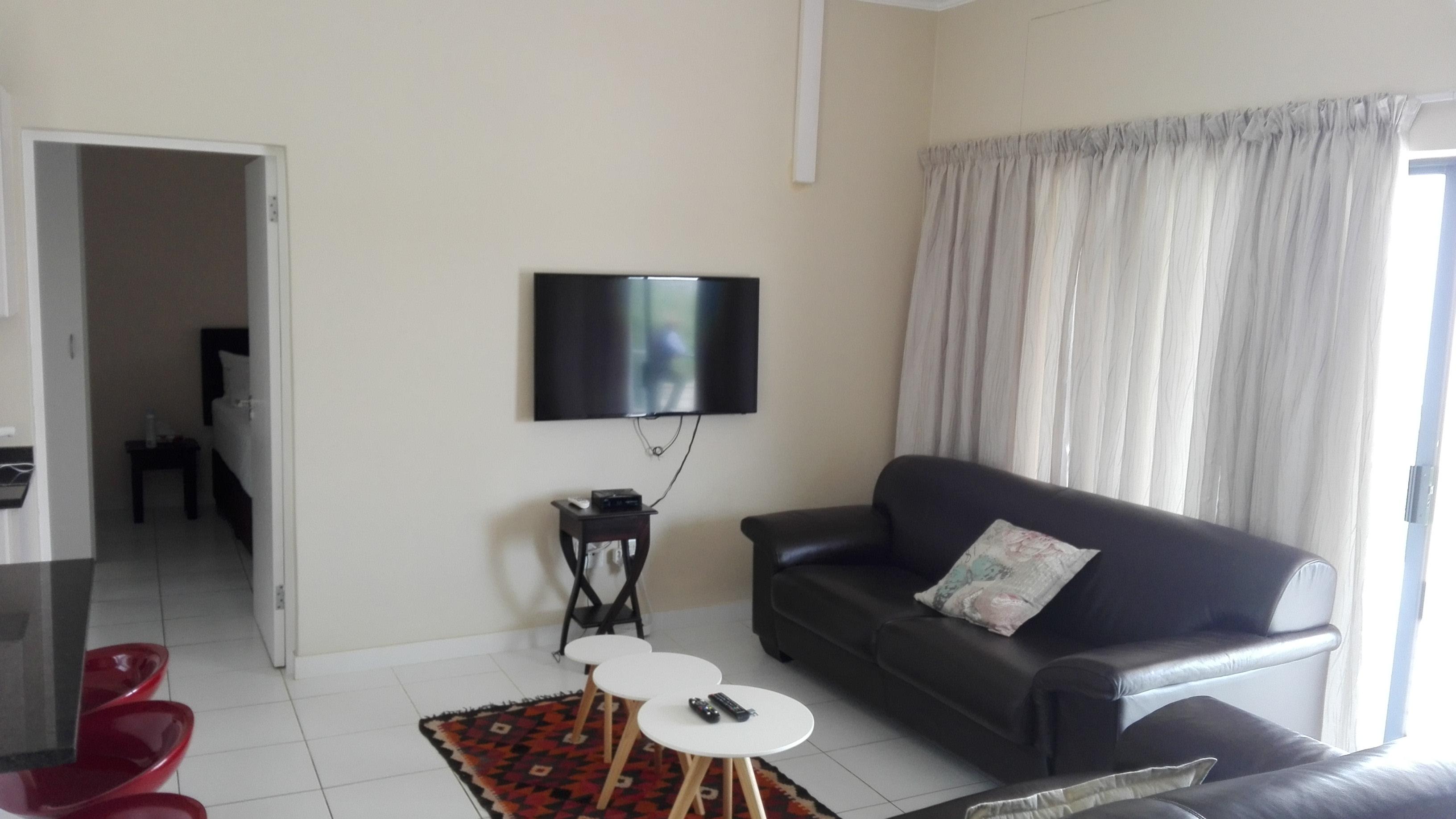 Ballito, Shakas Rock Property  | Houses To Rent Shakas Rock, SHAKAS ROCK, Apartment 3 bedrooms property to rent Price:, 18,00*