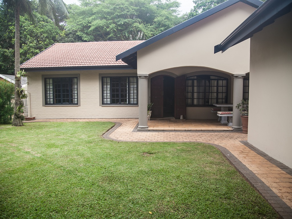 Ballito, Ballito Property  | Houses To Rent Ballito, BALLITO, House 3 bedrooms property to rent Price:, 20,00*