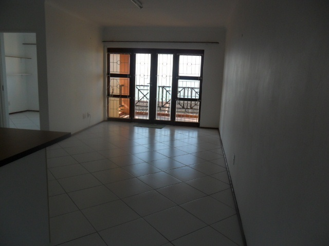 Property and Houses to rent in La Mercy, Apartment, 2 Bedrooms - ZAR ,  7,00*,M