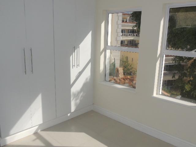 La Lucia property to rent. Ref No: 13401353. Picture no 5