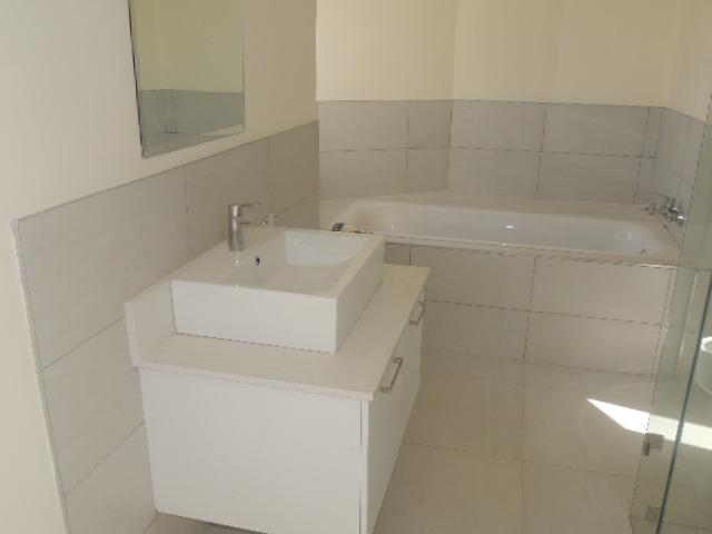 La Lucia property to rent. Ref No: 13401353. Picture no 8