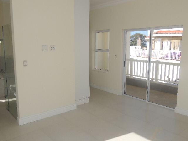 La Lucia property to rent. Ref No: 13401353. Picture no 3