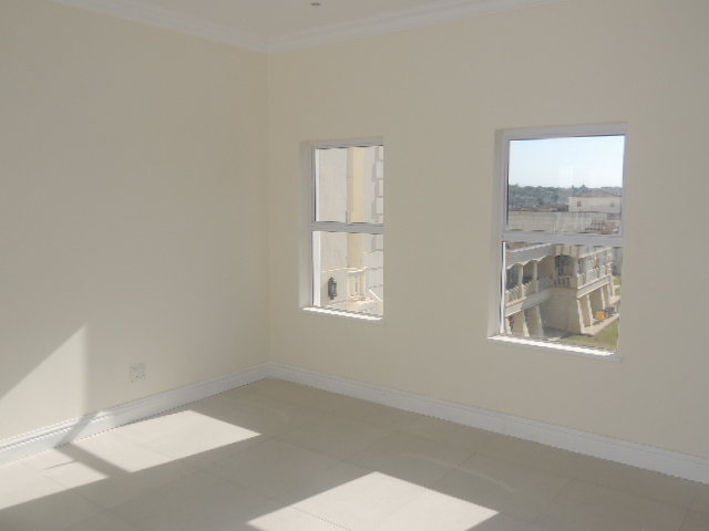 La Lucia property to rent. Ref No: 13401353. Picture no 4