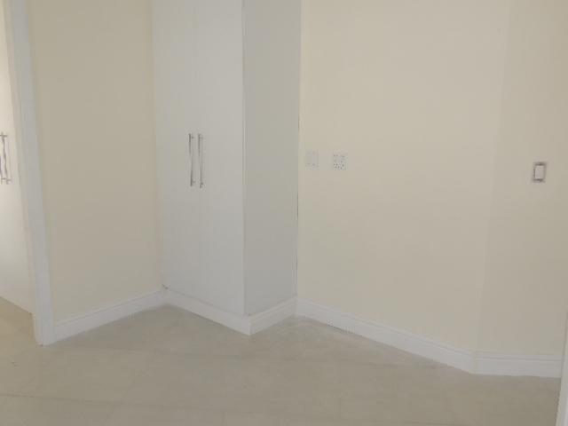 La Lucia property to rent. Ref No: 13401353. Picture no 7
