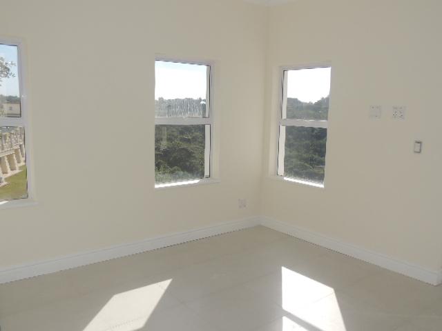 La Lucia property to rent. Ref No: 13401353. Picture no 6