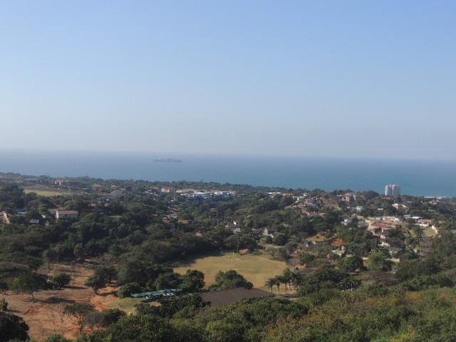 Umhlanga, La Lucia Property  | Houses To Rent La Lucia, La Lucia, Duplex 4 bedrooms property to rent Price:, 40,00*