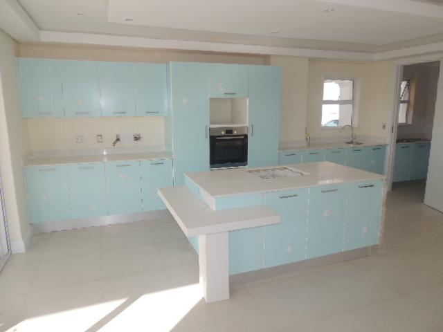 La Lucia property to rent. Ref No: 13401353. Picture no 2
