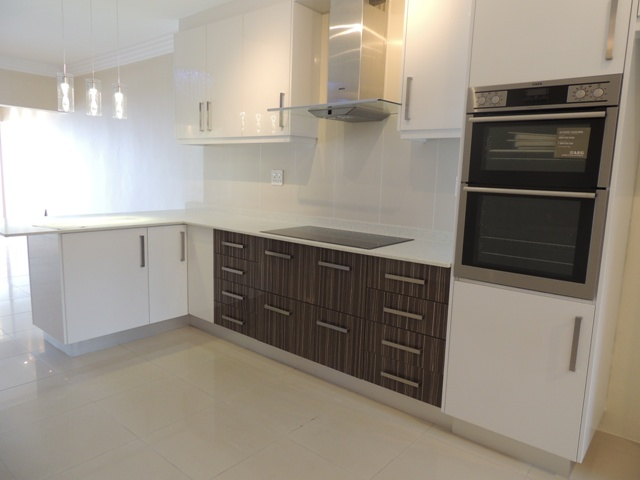 Umhlanga Rocks property to rent. Ref No: 13399950. Picture no 3