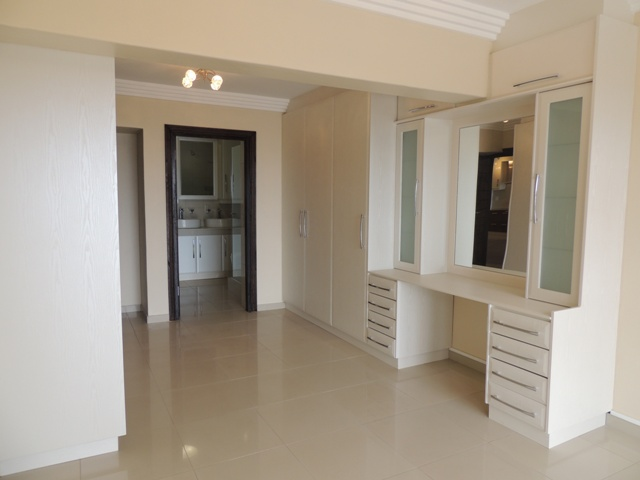 Umhlanga Rocks property to rent. Ref No: 13399950. Picture no 6