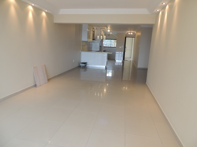 Umhlanga Rocks property to rent. Ref No: 13399950. Picture no 4