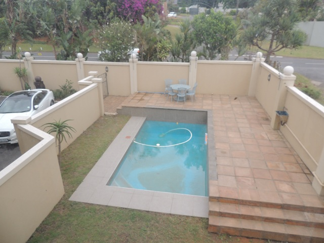 Umhlanga Rocks property to rent. Ref No: 13399950. Picture no 1