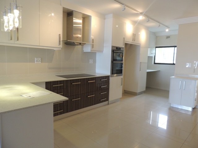 Umhlanga Rocks property to rent. Ref No: 13399950. Picture no 2