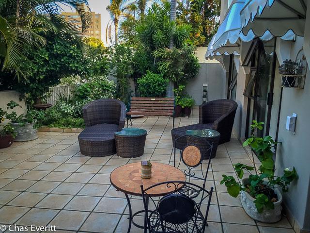 Umhlanga, Umhlanga Property  | Houses To Rent Umhlanga, UMHLANGA, Apartment 4 bedrooms property to rent Price:, 25,00*