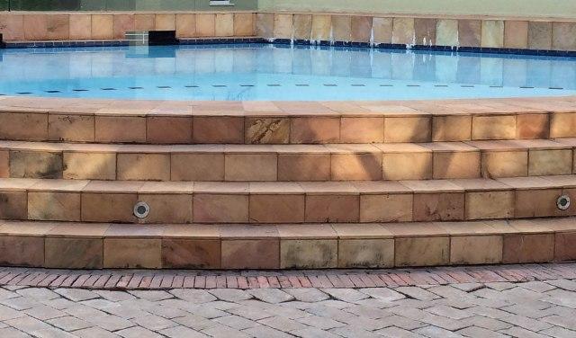 Umhlanga, Umhlanga Rocks Property  | Houses To Rent Umhlanga Rocks, Umhlanga Rocks, Apartment 3 bedrooms property to rent Price:, 16,00*