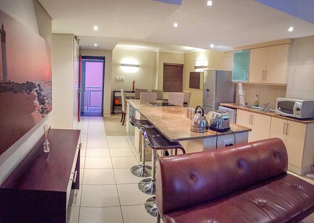 Umhlanga, Umhlanga Property    Houses To Rent Umhlanga, Umhlanga, Apartment 2 bedrooms property to rent Price:, 16,00*