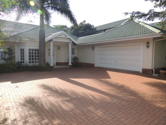 Mount Edgecombe Country Estate 2 property to rent. Ref No: 13401347. Picture no 1
