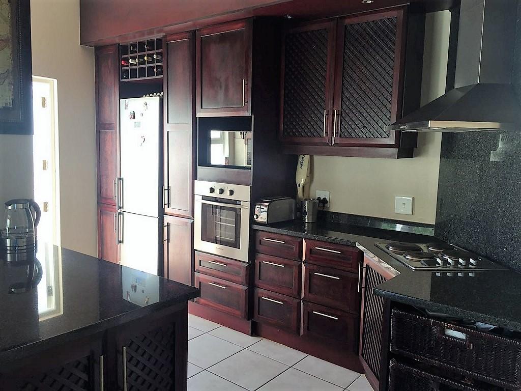 Umhlanga, La Lucia Property  | Houses To Rent La Lucia, LA LUCIA, Duplex 3 bedrooms property to rent Price:, 25,00*