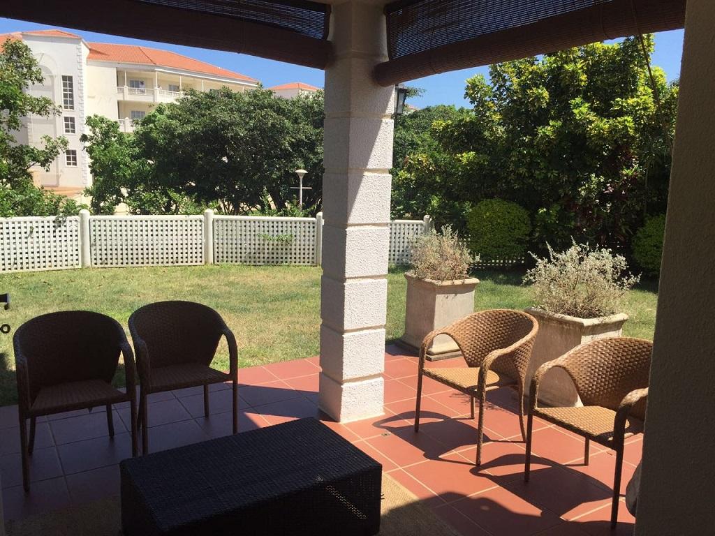 Umhlanga, La Lucia Property  | Houses To Rent La Lucia, LA LUCIA, Duplex 3 bedrooms property to rent Price:, 26,00*