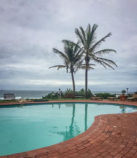 Umhlanga, Umhlanga Property  | Houses To Rent Umhlanga, UMHLANGA, Apartment 3 bedrooms property to rent Price:, 23,00*