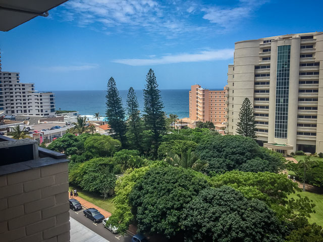 Umhlanga, Umhlanga Rocks Property  | Houses To Rent Umhlanga Rocks, UMHLANGA ROCKS, Apartment 2 bedrooms property to rent Price:, 16,00*
