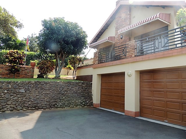 Umhlanga, La Lucia Property  | Houses To Rent La Lucia, LA LUCIA, House 3 bedrooms property to rent Price:, 23,00*