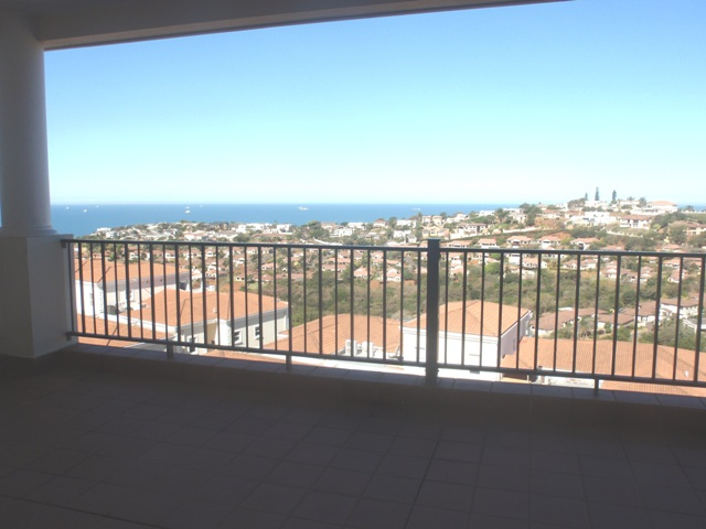 Umhlanga, La Lucia Property  | Houses To Rent La Lucia, LA LUCIA, Apartment 3 bedrooms property to rent Price:, 20,00*