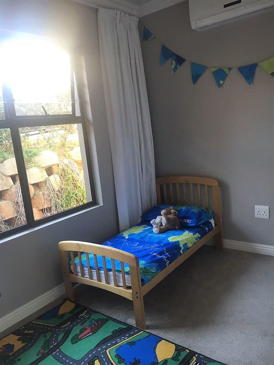 Umhlanga, Umhlanga Property  | Houses To Rent Umhlanga, UMHLANGA, Apartment 3 bedrooms property to rent Price:, 21,00*
