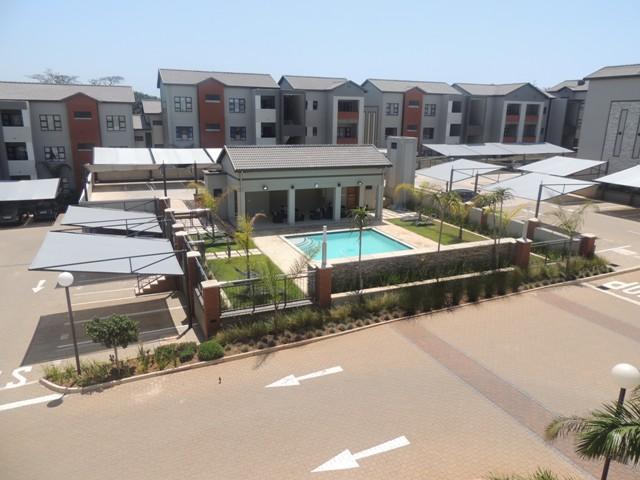 Umhlanga, Umhlanga Property  | Houses To Rent Umhlanga, UMHLANGA, Apartment 2 bedrooms property to rent Price:, 13,00*