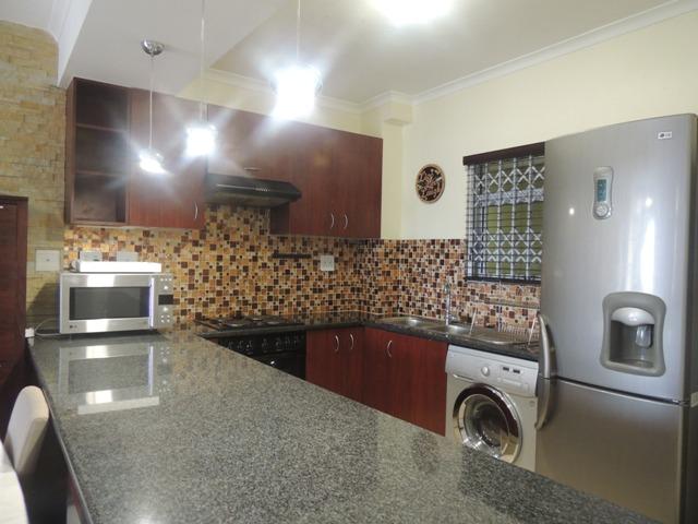 Umhlanga, Umhlanga Rocks Property    Houses To Rent Umhlanga Rocks, UMHLANGA ROCKS, Apartment 2 bedrooms property to rent Price:, 11,00*
