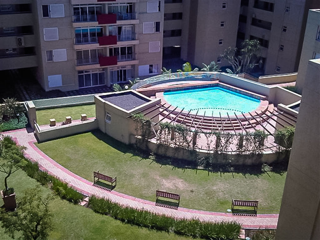 Umhlanga, Umhlanga Rocks Property    Houses To Rent Umhlanga Rocks, UMHLANGA ROCKS, Apartment 2 bedrooms property to rent Price:, 16,00*