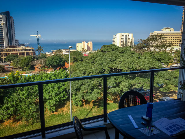 Umhlanga, Umhlanga Rocks Property  | Houses To Rent Umhlanga Rocks, UMHLANGA ROCKS, Apartment 3 bedrooms property to rent Price:, 25,00*